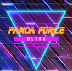 Go to the profile of Panda Force Ultra