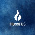 Go to the profile of Huobi US