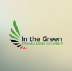 Go to the profile of In the Green