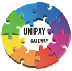 Go to the profile of UniPay Gateway