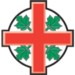 Go to the profile of Anglican Church of Canada