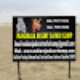 Go to the profile of Maharaja Desert View Camp