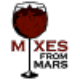 Go to the profile of Mixesfrom Mars