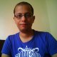 Go to the profile of rohit_pandey