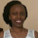 Go to the profile of Christine Wanjiru Mburu