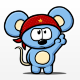 Go to the profile of RebelMouse