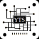 Go to the profile of YouthTechnology Society
