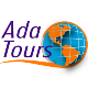 Go to the profile of Ada Tours Brazil