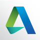 Go to the profile of Autodesk