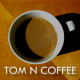 Go to the profile of Tom N Coffee