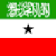 Go to the profile of Eye on Somaliland