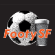 Go to the profile of FootySF