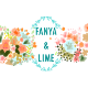 Go to the profile of Fanya Lime