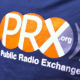 Go to the profile of PRX