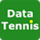 Go to the profile of Data Tennis