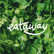 Go to the profile of Eataway