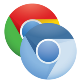 Go to the profile of Chrome Developers