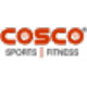 Go to the profile of Cosco India