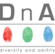 Go to the profile of Diversity & Ability