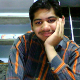 Go to the profile of Vaibhav Khandelwal