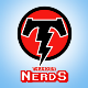 Go to the profile of Thunder Nerds