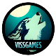 Go to the profile of VissGames