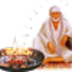Go to the profile of Pandith Sai Ram Ji Astrologer