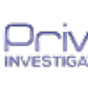 Go to the profile of Private Investigations UK