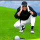 Go to the profile of Golfers Jewels