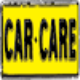 Go to the profile of Car Care