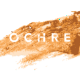 Go to the profile of Ochre