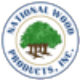 Go to the profile of National Wood Products