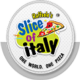 Go to the profile of Slice of Italy