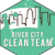 Go to the profile of River City Clean Team