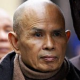 Go to the profile of Thich Nhat Hanh