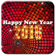 Go to the profile of HappyNewYear2016