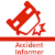 Go to the profile of Accident Informer