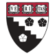 Go to the profile of Harvard Education