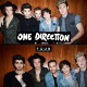 Go to the profile of One Direction