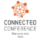 Go to the profile of Connected Conference
