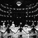 Go to the profile of SemperoperDD