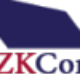 Go to the profile of Zk Contracting