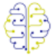 Go to the profile of Strategy of Mind Spain