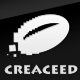 Go to the profile of Creaceed
