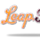 Go to the profile of LeapFeed