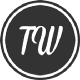 Go to the profile of Troy Wolters