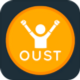 Go to the profile of Oust App / OustMe.com