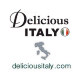 Go to the profile of Delicious Italy