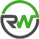 Go to the profile of RightlyWritten - Change the Way You Create Content