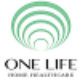 Go to the profile of One Life Healthcare